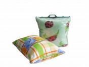 Подушки для общежитий и хостелов